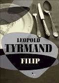 Filip - Leopold Tyrmand - ebook