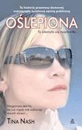 Oślepiona - Tina Nash - ebook