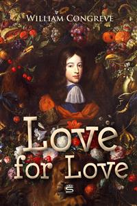To Sir With Love Ebook