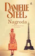 Nagroda - Danielle Steel - ebook
