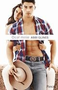 Ocal mnie - Abbi Glines - ebook