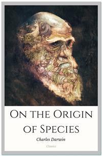 The Origin Of Species Ebook