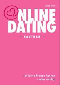 Online Dating Hautnah Lukas Stern Ebook Legimi Online