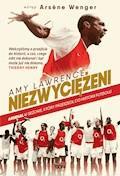 Niezwyciężeni - Amy Lawrence - ebook