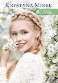Światło o poranku - Krystyna Mirek - ebook