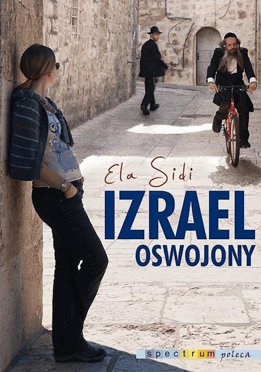darmowe strony randkowe izrael