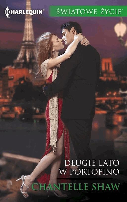 Randki telefoniczne tango