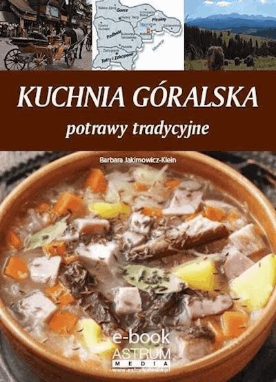 Dieta Antyreumatyczna Barbara Jakimowicz Klein Ebook