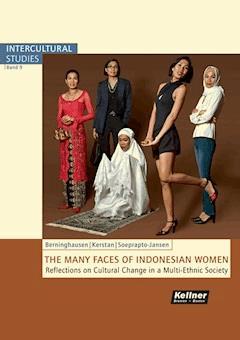 Ebook Divergent Series Indonesia