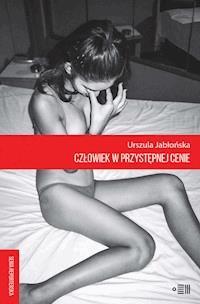 gorące rude filmy erotyczne