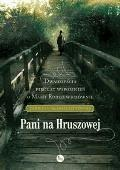 Pani na Hruszowej - Jadwiga Skirmunttówna - ebook