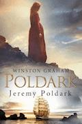 Poldark. Jeremy Poldark - Winston Graham - ebook