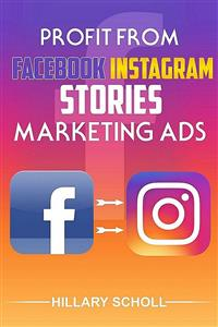 Facebook For Dummies Ebook
