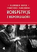 Korepetycje z niepodległości - Sławomir Koper, Tymoteusz Pawłowski - ebook