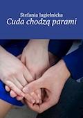Cuda chodzą parami - Stefania Jagielnicka-Kamieniecka - ebook