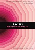 Kociarz - Kristen Roupenian - ebook