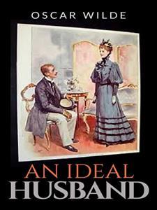 An Ideal Husband Ebook