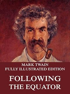 Ebook Mark Twain