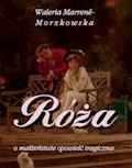 Róża - o małżeństwie opowieść tragiczna - Waleria Marrené-Morzkowska - ebook