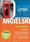 Angielski. Gramatyka z ćwiczeniami  - ebook