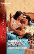 Ukryta namiętność - Katherine Garbera - ebook