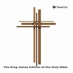 Holy Bible Ebook
