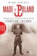 Made in Poland - Emil Marat, Michał Wójcik - ebook