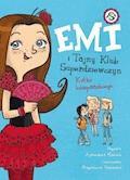 Emi i Tajny Klub Superdziewczyn. Kółko hiszpańskiego - Agnieszka Mielech - ebook