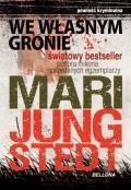 We własnym gronie - Jungstedt, Mari - ebook