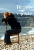 Dlaczego mnie to spotkało? Niepojęta Boża sprawiedliwość - Grün, Anselm - ebook