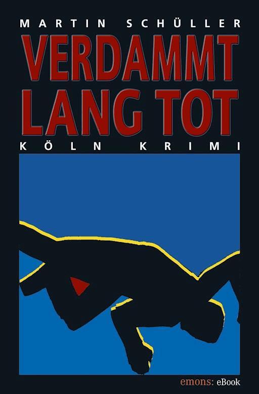 Der Teufel Von Garmisch Martin Schüller Ebook Legimi