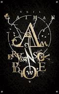 Amerykańscy bogowie. Wersja autorska - Neil Gaiman - ebook + audiobook