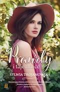 Prawdy i tajemnice - Sylwia Trojanowska - ebook