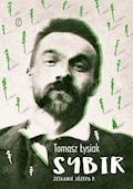Sybir. Zesłanie Józefa P - Tomasz Łysiak - ebook