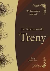 Kochanowski Treny Epub Download