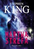 Martwa strefa - Stephen King - ebook + audiobook