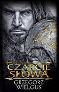 Czarcie słowa - Grzegorz Wielgus - ebook