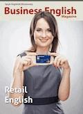 Retail English - Janet Sanford, Graham Crawford, Prochor Aniszczuk - ebook