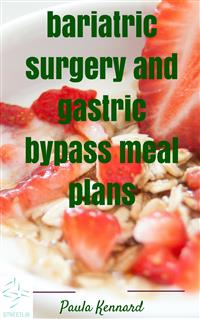 Ebook Bariatric Surgery