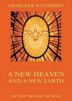 Life On Earth Ebook