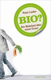 Bio Peter Laufer Ebook Legimi Online