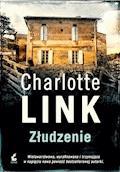 Złudzenie - Charlotte Link - ebook + audiobook