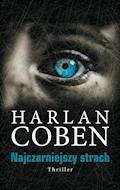 Najczarniejszy strach - Harlan Coben - ebook