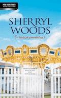 Co ludzie powiedzą? - Sherryl Woods - ebook