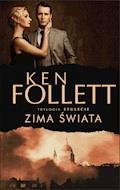 Zima świata - Ken Follett - ebook