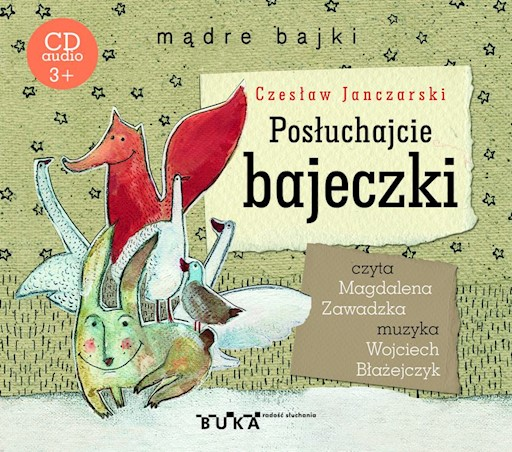 Buka Ebooki I Audiobooki Legimi Online