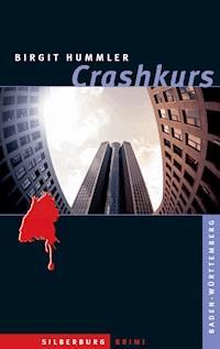 Crashkurs Birgit Hummler Ebook Legimi Online