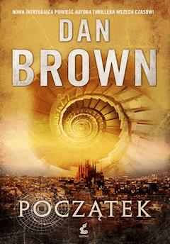 Dan Brown Inferno Ebook