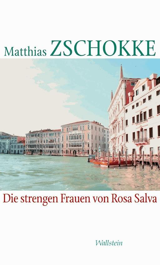 Lieber Niels Matthias Zschokke Ebook Legimi Online