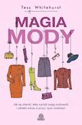 Magia mody - Tess Whitehurst - ebook